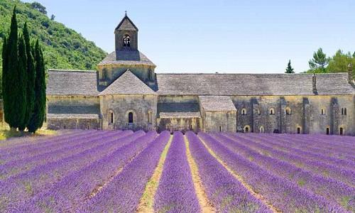 Hardiness zones, USDA, USDA Map, Hardiness zones in France, France Climate, France Weather, Regional Gardening