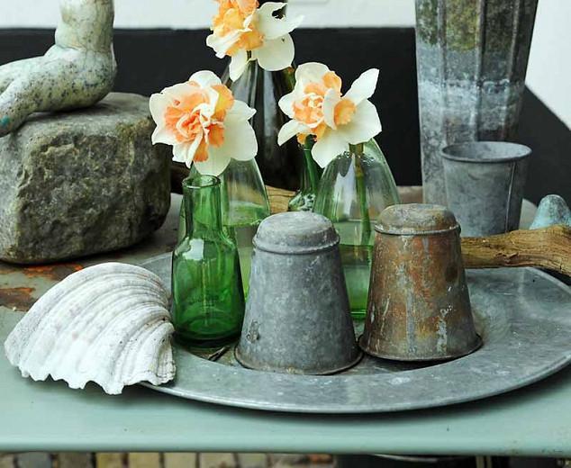 Narcissus Replete, Daffodil Replete, Daffodil 'Replete', Double Daffodil 'Replete', Double Narcissus 'Replete, Spring Bulbs, Spring Flowers, double narcissi, fragrant daffodils